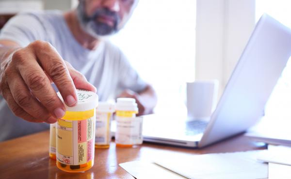 Patients with private insurance like the drug coupons because they can help make specialty medicines more affordable. But health care analysts say the coupons may also discourage patients from considering appropriate lower-cost alternatives, including gen