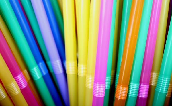 reusable straws | 88 5 WFDD