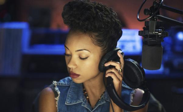 With popular shows like Dear White People using a wide range of pop songs in every episode, sync placements on TV have become an increasingly important way for artists to have their music heard.