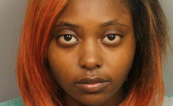 Marshae Jones, whose fetus died after she was shot in a fight, was indicted while the woman accused of shooting her has been freed. The Jefferson County, Ala., prosecutor is considering whether to prosecute her.