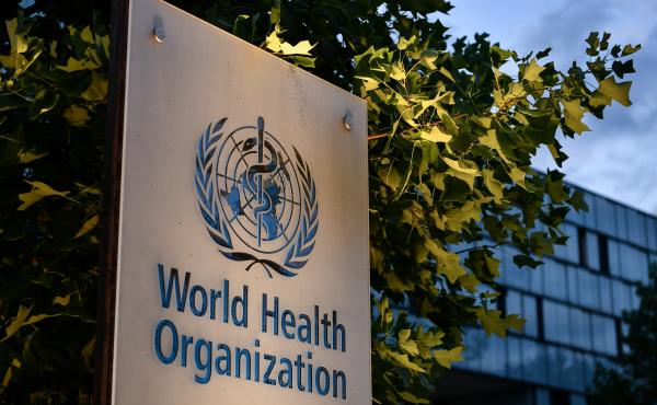 """A report issued by the World Health Organization this week detailed 83 allegations of sexual abuse by its employees during the Ebola crisis in the Democratic Republic of Congo that started in 2018. Director-General Tedros Adhanom Ghebreyesus called it a """""""