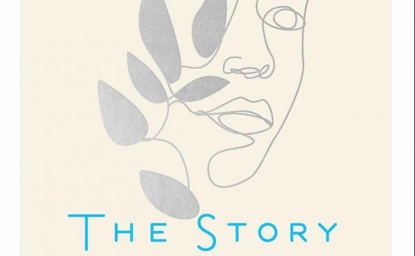 Smile: The Story of a Face, by Sarah Ruhl