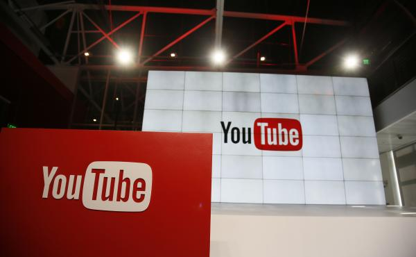 YouTube has announced immediate bans on false claims that vaccines are dangerous and cause health issues such as autism, cancer or infertility.
